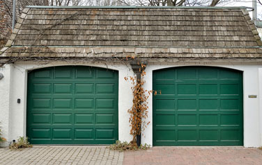 Thornton Garage Door